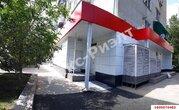 Продажа торгового помещения, Краснодар, Ул. Аэродромная - Фото 3