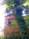 800 000 Руб., 1/2 часть 2этажного кирпичного дома, Продажа домов и коттеджей Сухум, Абхазия, ID объекта - 501198556 - Фото 16