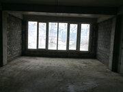 Продажа квартиры, Сочи, Ул. Лысая Гора, Продажа квартир в Сочи, ID объекта - 329454010 - Фото 8