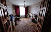 Продается квартира г Тамбов, ул Астраханская, д 187