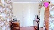 2 450 000 Руб., 2-х комн. квартира в Гатчине, ж.д. Татьянино, Купить квартиру в Гатчине по недорогой цене, ID объекта - 328249130 - Фото 7