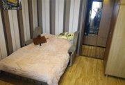 Продажа квартиры, Симферополь, Ул. Бела Куна - Фото 3