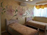 300 000 $, Просторная квартира с авторским ремонтом в Ялте, Продажа квартир в Ялте, ID объекта - 327550999 - Фото 41