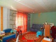 Продажа дачи, Колыванский район, Дачи в Колыванском районе, ID объекта - 503677354 - Фото 10