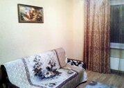 1 комнатная квартира, улица Академика Доллежаля, 38, Купить квартиру в Подольске по недорогой цене, ID объекта - 317647848 - Фото 1