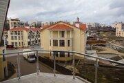 Продается квартира г.Севастополь, ул. Степаняна