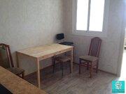 Продам двухкомнатную квартиру, Купить квартиру в Кемерово по недорогой цене, ID объекта - 321380390 - Фото 20