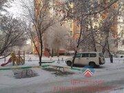 Продажа квартиры, Новосибирск, Ул. Блюхера, Продажа квартир в Новосибирске, ID объекта - 323527414 - Фото 6