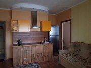 1-комнатная квартира г. Дмитров, мкр. Аверьянова, д. 17 - Фото 3