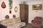 Продается квартира, Сергиев Посад г, 73.1м2 - Фото 2