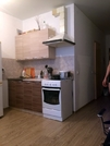 Квартира, Светлый, д.3