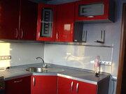 Продам 2-х комнатную квартиру в Кировском районе на Стрелке - Фото 2