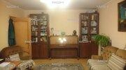 Квартира на Рублёвском шоссе - Фото 1