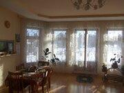 Продажа дома, Хабаровск, Село Матвеевка