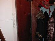 Сдаётся 4-х комнатная квартира., Снять квартиру в Клину, ID объекта - 318241671 - Фото 14