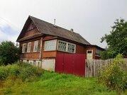 Продажа дома, Торопец, Торопецкий район, Ул. Высокая - Фото 2
