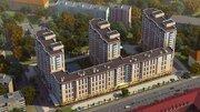 210 000 Руб., Офисное помещение, Аренда офисов в Калининграде, ID объекта - 601366532 - Фото 4