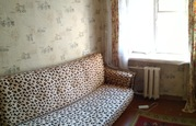 Продается комната 9 м2. - Фото 5
