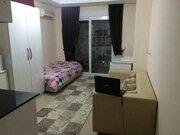 27 000 €, Продажа квартиры, Аланья, Анталья, Купить квартиру Аланья, Турция по недорогой цене, ID объекта - 313780828 - Фото 6