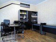 Аренда офисов в Ставрополе