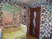 1-к квартира, ул. Антона Петрова, 124 - Фото 2