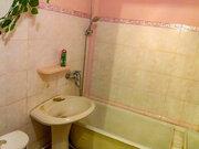 Двухкомнатная хрущевка Вагнера 77, Купить квартиру в Челябинске, ID объекта - 333978023 - Фото 5