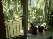 Продажа квартиры, Псков, Ул. Юбилейная, Купить квартиру в Пскове по недорогой цене, ID объекта - 321617226 - Фото 12