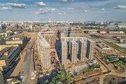Продажа квартиры, м. Автозаводская, Ул. Автозаводская - Фото 2