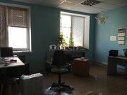 Аренда офиса, Средняя Калитниковская