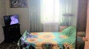 Трехкомнатная, город Саратов, Купить квартиру в Саратове по недорогой цене, ID объекта - 322927138 - Фото 6