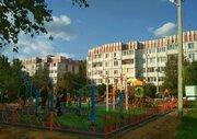 Маршала Куркоткина 1 - Фото 1