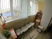 Продажа квартиры, Евпатория, Ул. 9 Мая, Купить квартиру в Евпатории, ID объекта - 328395065 - Фото 10