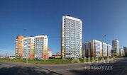 Продаю1комнатнуюквартиру, Томск, улица Юрия Ковалева, 32