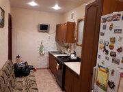Владимир, Усти-на-Лабе ул, д.36, 1-комнатная квартира на продажу, Купить квартиру в Владимире по недорогой цене, ID объекта - 326340387 - Фото 8