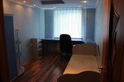 Продажа, Купить квартиру в Сыктывкаре по недорогой цене, ID объекта - 329437973 - Фото 16