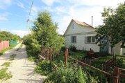 Продажа дома, Сяськелево, Гатчинский район, Ленинградская область - Фото 1