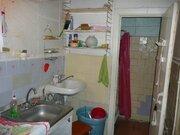 Комната 12,4 кв. м. г. Болохово Тульская область, Купить комнату в квартире Болохово недорого, ID объекта - 700770878 - Фото 7