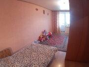Купить 1 комнатную квартиру в Егорьевске 2 микрорайоне - Фото 3