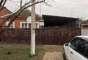 Продажа дома, Елизаветинская, Улица Яна Полуяна - Фото 5