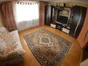 Продажа двухкомнатной квартиры на Одесском переулке, 14 в Черкесске, Купить квартиру в Черкесске по недорогой цене, ID объекта - 319818771 - Фото 2
