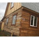 Дом в п. Забайкальский - Фото 2
