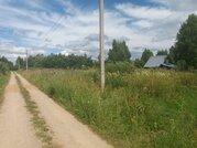 Участок 12 соток в с/т Дудки Можайского района Московской обл - Фото 2