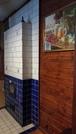10 000 Руб., Аренда дома с баней на выходные, Дома и коттеджи на сутки в Дрезне, ID объекта - 502559522 - Фото 7