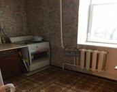 Продажа квартиры, Минеральные Воды, Ул. Московская - Фото 3