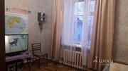 Продажа комнаты, Глазов, Ул. Республиканская