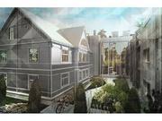 Продажа квартиры, Купить квартиру Юрмала, Латвия по недорогой цене, ID объекта - 313154212 - Фото 1
