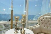 148 000 €, Квартира в Алании, Купить квартиру Аланья, Турция по недорогой цене, ID объекта - 320536584 - Фото 11