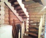 Продается дом, Чехов г, Сенино д, 156м2, 10 сот - Фото 5