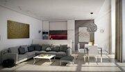 Продажа квартиры, Купить квартиру Рига, Латвия по недорогой цене, ID объекта - 313138344 - Фото 3