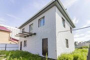 Продажа дома, Комсомольск-на-Амуре, Ул. Коммунаров